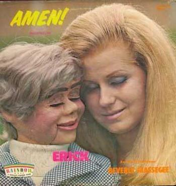 erick-and-beverly-massegee-amen