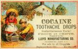 Antidolorifico naturale