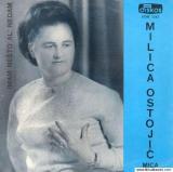 Mitica Milica
