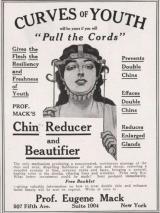 Anti doppiomento