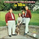 Crusanders