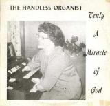 handless organist